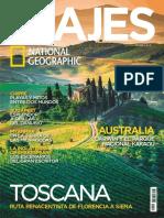 El Sueño de La Toscana