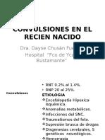 CONVULSIONES EN EL RECIEN NACIDO 2.ppt