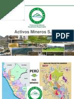 jm07072016-Promoviendo-Mineria-Socialmente-Responsable.pdf