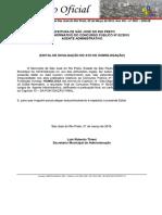 sma-Homologação AGENTE ADMINIST-1 (1).pdf