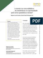 Deslizes Morais na Cena Midiática.pdf