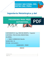 INFORME AUTOESTIMA MUCHA.docx