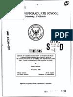 effect of vortex circulation.pdf