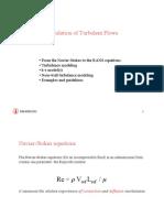 turbulence_chap.pdf