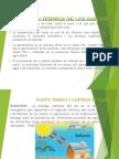 DIAPOSITIVA DE RETENSION TERMICA DE LOS SUELOS.pptx