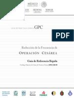 Reducción de la Frecuencia de Cesarea.pdf