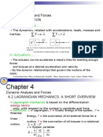 Chapter 4 - Dynamic analysis.ppt