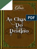 Chaves Do Destino