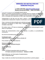remessa demonstracao.pdf