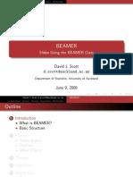 Beamer.pdf