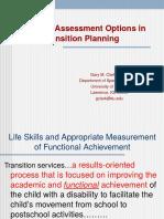 Life Skills Assess.ppt