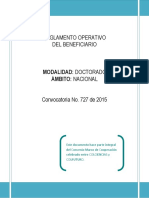 reglamento-operativo-conv-727.pdf