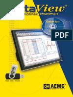 DATAVIEW_EN.pdf