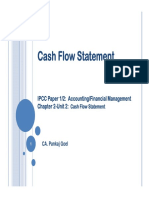 cash-flow-statements-questions.pdf