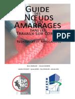 Guide_Noeuds-Amarrages_V1b_Ma.pdf