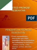promosi_kesehatan