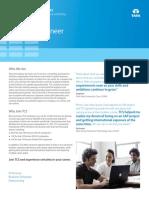TCS_Software_Engineer_Profile.pdf
