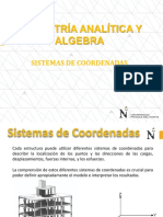 S3- sistemas de coordenadas-2015-2.pdf