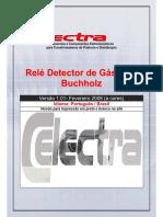 rele buchholz.pdf