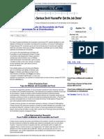 Cómo Probar El Módulo de Encendido de Ford (Montado en El Distribuidor) 1