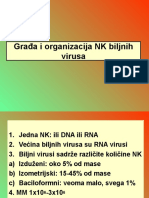 10 Gradja NK