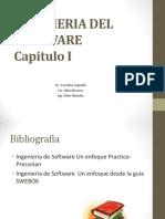 IS1_introduccion_1_2016-2