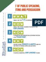 etudist-public speaking presenting   persuasion