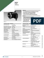 Baumer_POG10_DS_DE-EN.pdf
