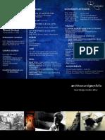 RESUME- PORTFOLIO.pdf