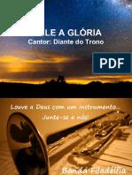 A Ele a glória.pdf