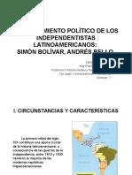 EL_PENSAMIENTO.pps