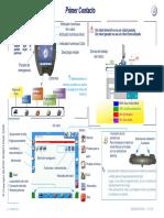 DD00003479xx.pdf
