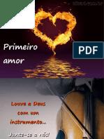 Primeiro amor.pdf