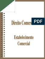 Estabelecimento Empresarial.pdf
