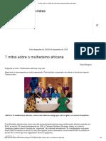 Gilza Marques - 7 mitos sobre o mulherismo africana.pdf