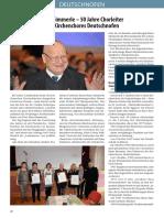 Gemeindeblatt_März_2016