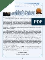 newsletter-25-julio.pdf