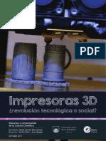 Impresoras_3D_Revolucion_tecnologica_o_s.pdf