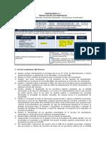 Formulario a-1 Nuevo