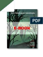 e-book auto-sabotagem e somatização.pdf