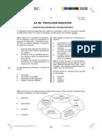 3-prueba-psicologia-educativa.pdf