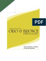 4-prueba-ciencias-naturales.pdf
