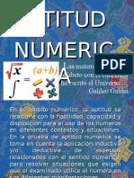 12 prueba numerica.ppt