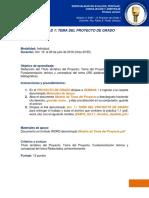 EAB10 Act 1.1 GuiaTemaProyecto