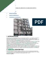 Sistemas de Utilización.docx