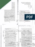 Laclau_2C_Ernesto_1996_Emancipacion_y_diferencia.pdf
