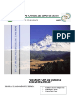 Documentación_Atlas_Climatologico