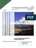 Documentación_Atlas_Climatologico