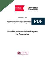 Plan de Empleo de SANTANDER.compressed