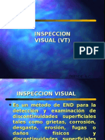 INSPECCION VISUAL.ppt